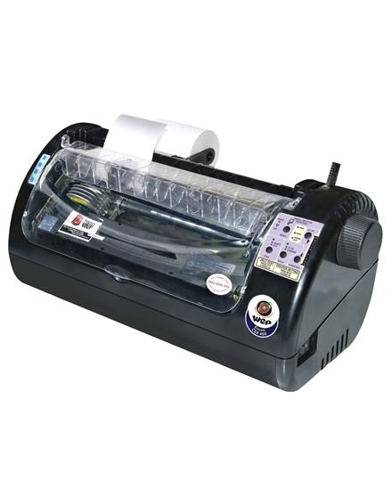 WeP CSX 450 Dot Matrix Printer की तस्वीर