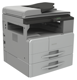 Ricoh MP 2014AD MONO A3 MFP without Network की तस्वीर