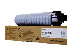 Ricoh Cartridge MP 3554S की तस्वीर