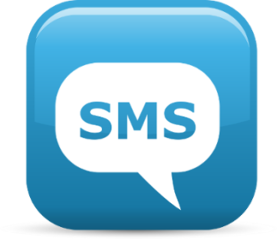 Picture of 1000 SMS