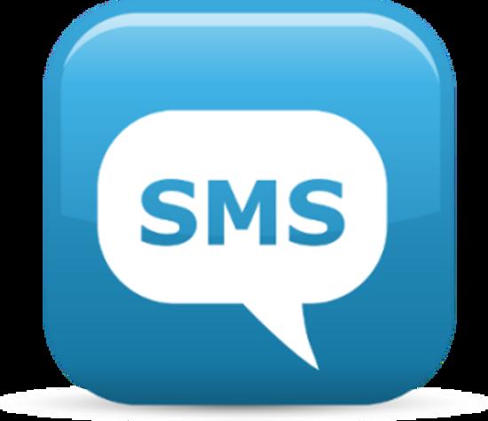 10000 SMS की तस्वीर
